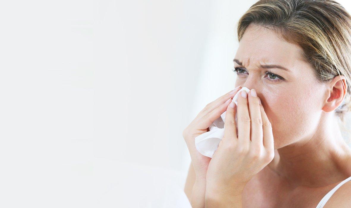Маски для лица в бане: эффективные омолаживающие рецепты
