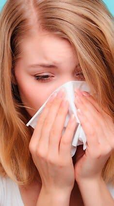 Рак кишечника симптомы народное лечение